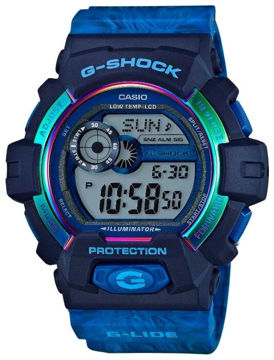 заметил часы g shock купить casio в краснодаре часто принеся