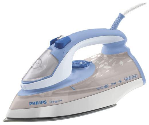 Утюг Philips GC3620
