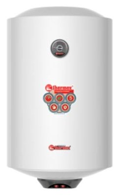 Thermex Thermo 80 V