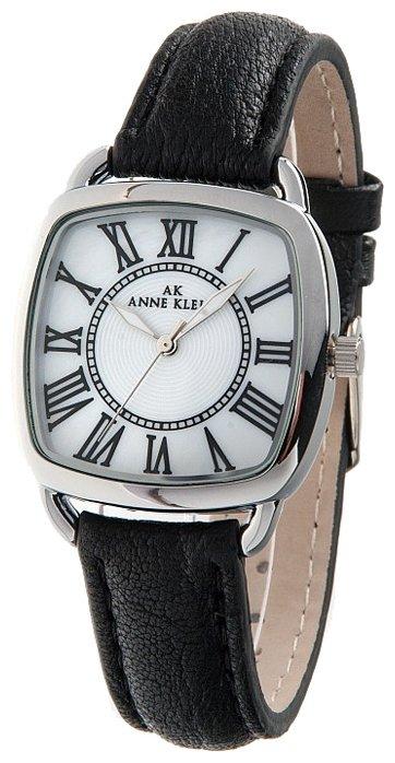 Anne Klein 9789MPBK