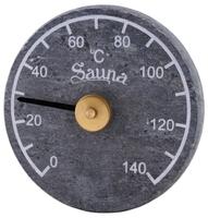 Термометр Sawo 290-TR
