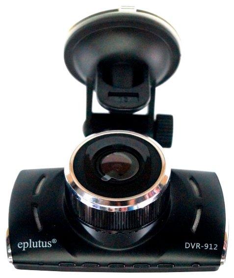 Eplutus Eplutus DVR 912