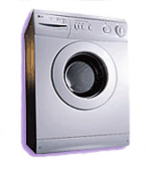 Стиральная машина LG WD-8007C