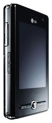 skype mobile lg ks20