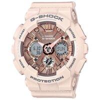 Часы Casio GMA-S120MF-4A