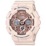 Наручные часы CASIO GMA-S120MF-4A