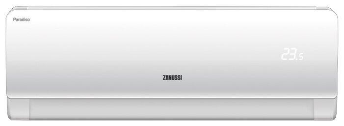 Zanussi ZACS-07 HPR/A15/N1
