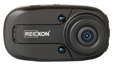 RECXON RECXON G11