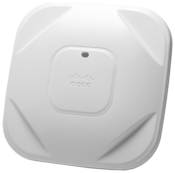 Cisco Wi-Fi роутер Cisco AIR-SAP1602I