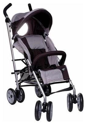 Прогулочная коляска Lider Kids 3020