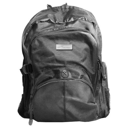 Рюкзак logicfox рюкзак back pack адидас