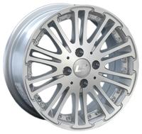 Колесный диск LS Wheels LS111