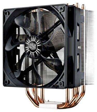 Кулер для процессора Cooler Master Hyper 212 EVO (RR-212E-16PK-R1)