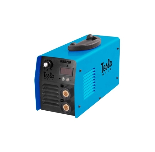 Сварочный аппарат мма 280 купить в черкассах бензиновый генератор
