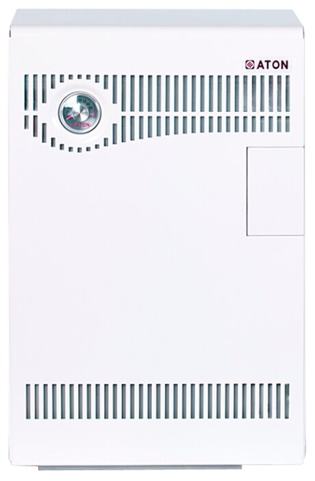 ATON Compact 7Е (mini)