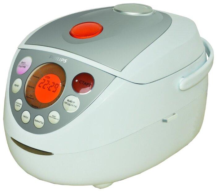 Philips HD3039/00