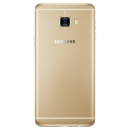 Смартфон Samsung Galaxy C7 32GB
