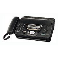 Panasonic KX-FT78RU