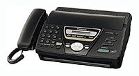 Panasonic KX-FT78RU