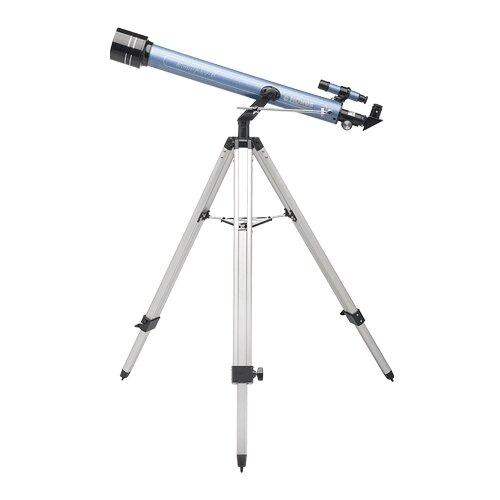 Фото - Телескоп KONUS Konuspace-6 синий/серый бинокль konus explo 8x21 cf синий серый
