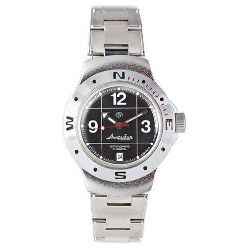 Наручные часы Восток 060488 наручные часы восток 291127