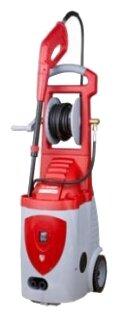 Мойка высокого давления ЗУБР ЗАВД-2500 2.5 кВт