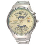 Наручные часы ORIENT 2EU00002C