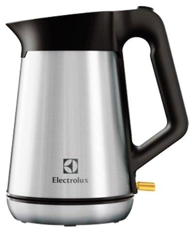 Сравнение с Electrolux EEWA5300