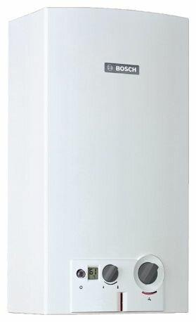 Bosch WRD13-2 G23