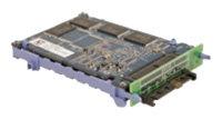 Твердотельный накопитель Lenovo 43W7606