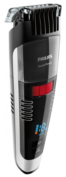 Philips BT7085