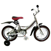 "Детский велосипед Jaguar MS-A142 Alu 14"""