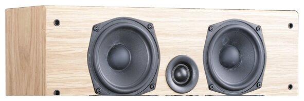 Castle Acoustics Lincoln C1