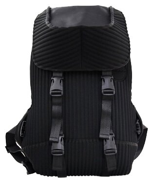 Рюкзак Edok Japhkiel Backpack 10-13