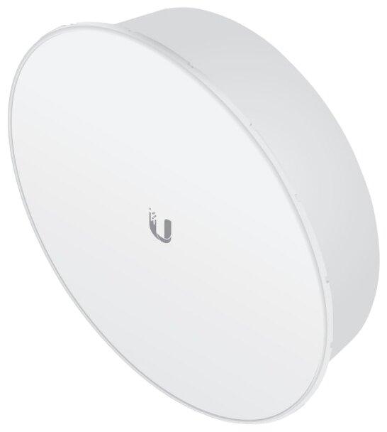 Wi-Fi мост Ubiquiti PowerBeam 5AC-400 25dBi