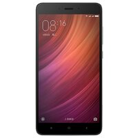 Смартфон Xiaomi Redmi Note 4 32Gb