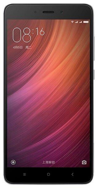 Xiaomi Redmi Note 4 32Gb