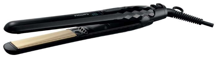 Щипцы Philips HP8348 Kera Shine