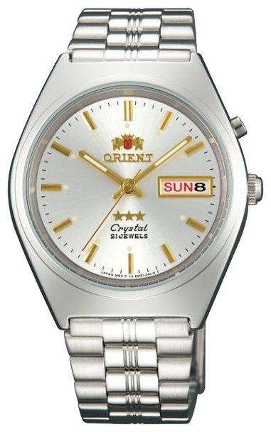 Часы Orient EM0801LU Часы Essence ES-D760.110