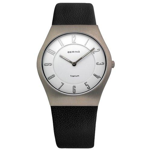 Наручные часы BERING 11935-404 наручные часы bering 11935 404