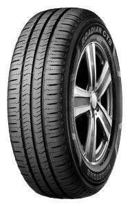Автомобильная шина Roadstone Roadian CT8