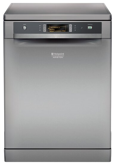 Hotpoint-Ariston Hotpoint-Ariston LFD 11M121 OCX EU
