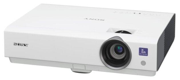 Sony VPL-DX122