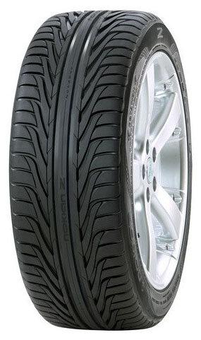 Автомобильная шина Nokian Tyres Z