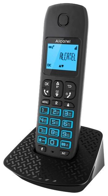 Alcatel Е192