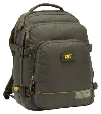 Рюкзак Caterpillar Gear Back to School 86215