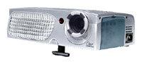 Проектор RoverLight Vision DS1200