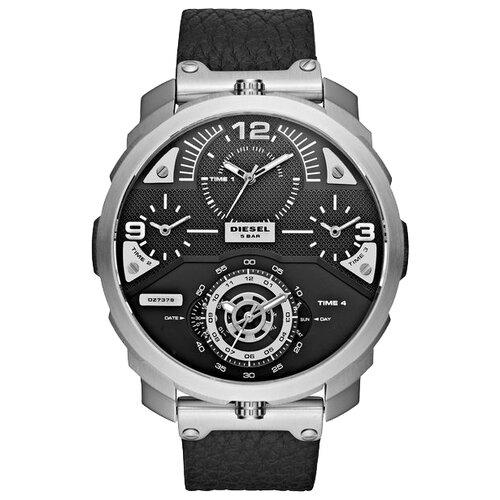 Наручные часы DIESEL DZ7379 наручные часы diesel dz5598
