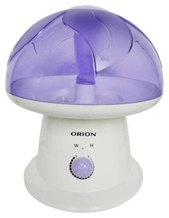 Увлажнитель воздуха Orion ORH-022U