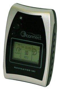 JJ-Connect Навигатор JJ-Connect NAVIGATOR 101